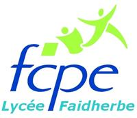 Association FCPE FAIDHERBE