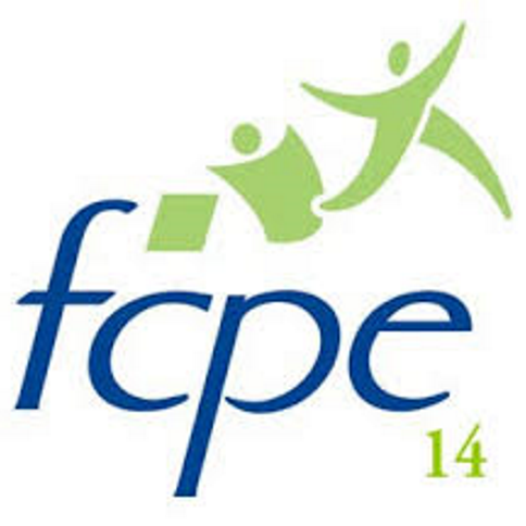 Association - FCPE Calvados