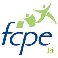 Association - FCPE Calvados