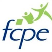 Association - FCPE PRIMAIRE ISLE JOURDAIN