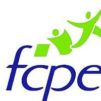 Association - FCPE Section Local Simiane