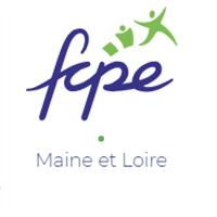 Association - fcpe49