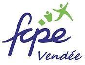 Association - FCPE85 CONSEIL DEPARTEMENTAL