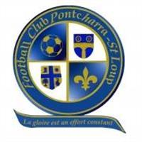 Association - FCPSL