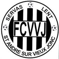 Association - FCVVJ