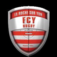 Association - FCY Rugby