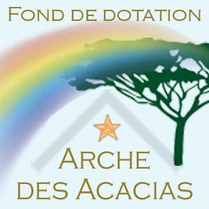 Association - Fdd Arche des Acacias