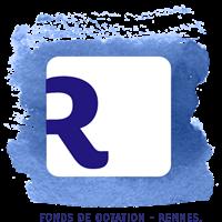 Association - FDRVMC- Musée des Beaux-Arts de Rennes
