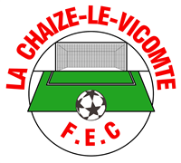 Association FEC LA CHAIZE