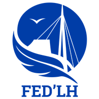 Association FED'LH - Fédération des associations du Havre