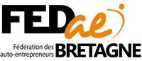 Association FEDAE Bretagne