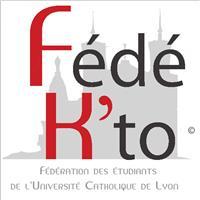 Association - Fédé k'to