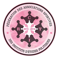 Association Fédécrit
