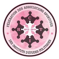 Association - Fédécrit