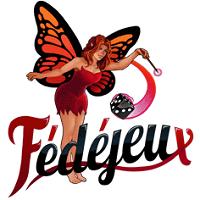 Association - Fédéjeux