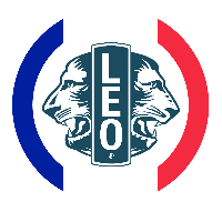 Association FEDERATION DES LEO CLUBS DU DISTRICT MULTIPLE 103 FRANCE