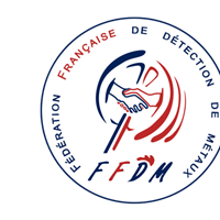 Association - FEDERATION FRANCAISE DE DETECTION DE METAUX