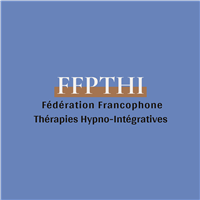 Association FEDERATION FRANCOPHONE PRATICIENS THI
