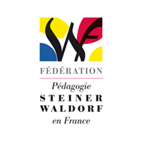 Association Fédération Steiner-Waldorf