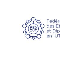 Association - FedIUT