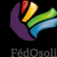 Association - FédOsoli