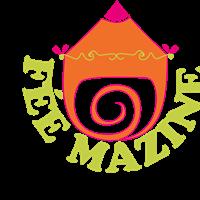 Association - FEE MAZINE