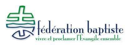Association - FEEBF