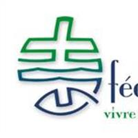 Association - FEEBF