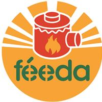 Association - FEEDA