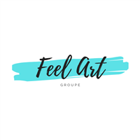 Association Feel Art