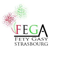 Association FEGA STRASBOURG