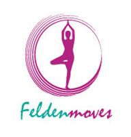 Association Feldenmoves