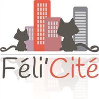 Association - Féli'Cité
