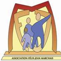 Association - Felix Jean Marchais