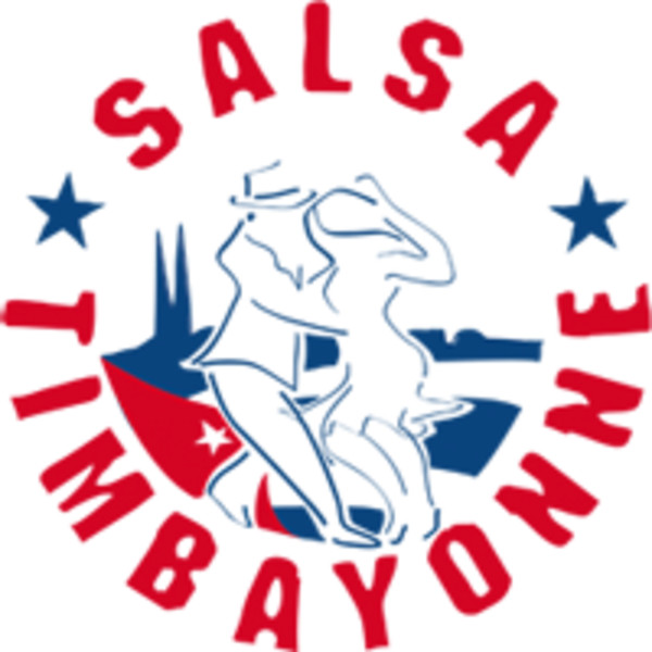 Association - Salsa Timbayonne