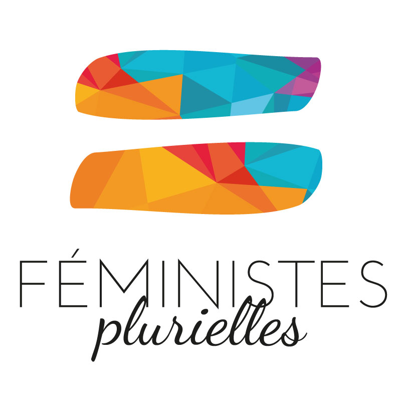 Association - Féministes Plurielles