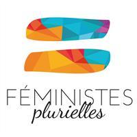 Association - Féministes Plurielles