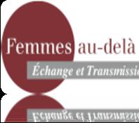 Association - Femmes au delà des mers