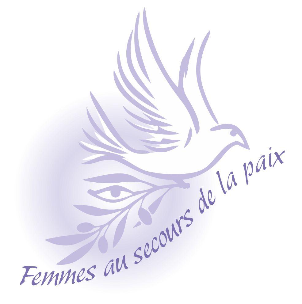 Association - Femmes au Secours de la Paix