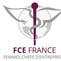 Association - FEMMES CHEFS D'ENTREPRISES - 77