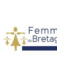 Association - Femmes de Bretagne