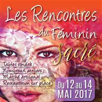 Association - Femmes De Gaïa