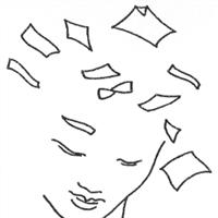 Association - Femmes de Papier