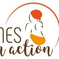 Association - Femmes En Action