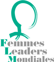 Association femmes leaders mondiales