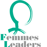 Association - femmes leaders mondiales