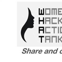 Association - Femmes Mobiles , Action tank for women equity