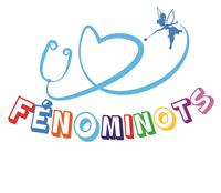 Association fénominots