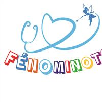 Association - fénominots