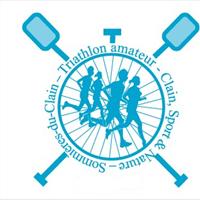 Association - FEP